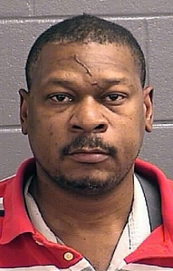 Mookie Blaylock awaits his fate on felony charges